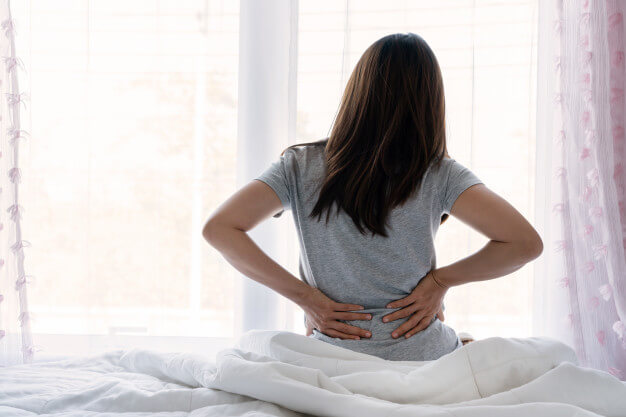 How You Can Prevent Low Back Pain